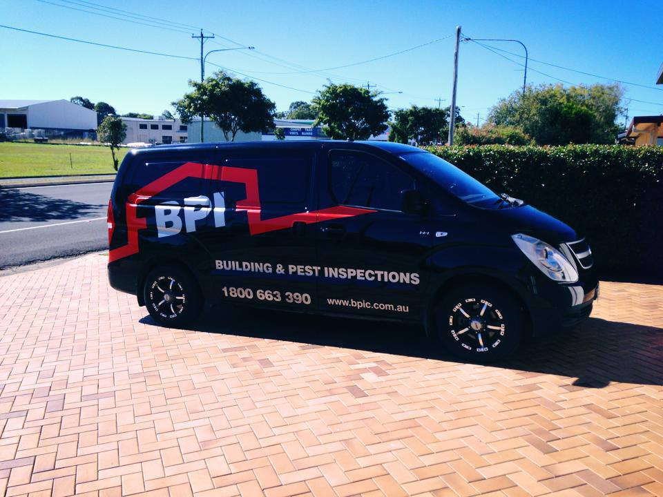 Building Reports, Timber Pest Reports, Building Inspections, Pest Inspections, Pre-purchase & Pre-sale Reports, Building & Timber Pest Inspections, Building and Pest Inspection, Pool Safety Inspection, Asbestos Inspection, Tax Depreciation Survey, Hervey Bay, Maryborough, Building Inspection, Pest Inspection, Termite Inspection, Thermal Imaging, Rodd Hanns